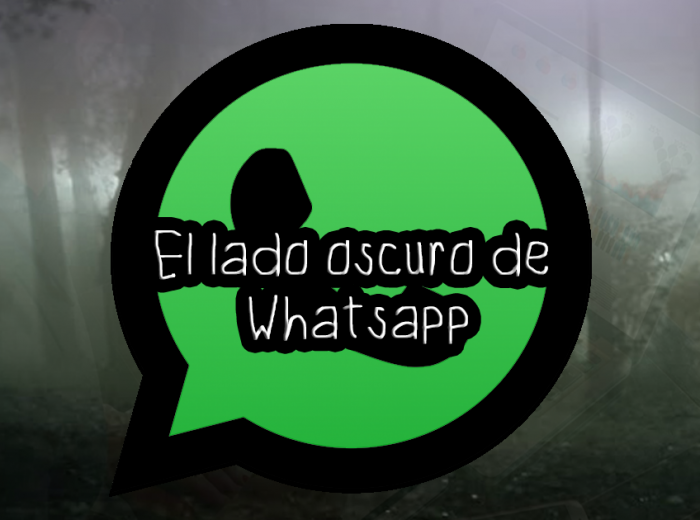 wsp oscuro